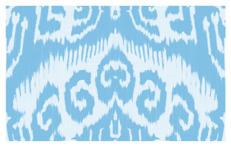http://2.bp.blogspot.com/-_-_F74dR1Ck/Ty1xHpvXiJI/AAAAAAAAAN4/OLBA6CMf2cM/s1600/17-4-12+Ikat-blue+lo+res.jpg