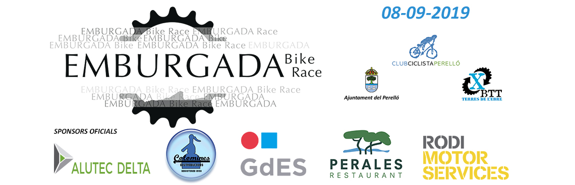 Club Ciclista Perelló