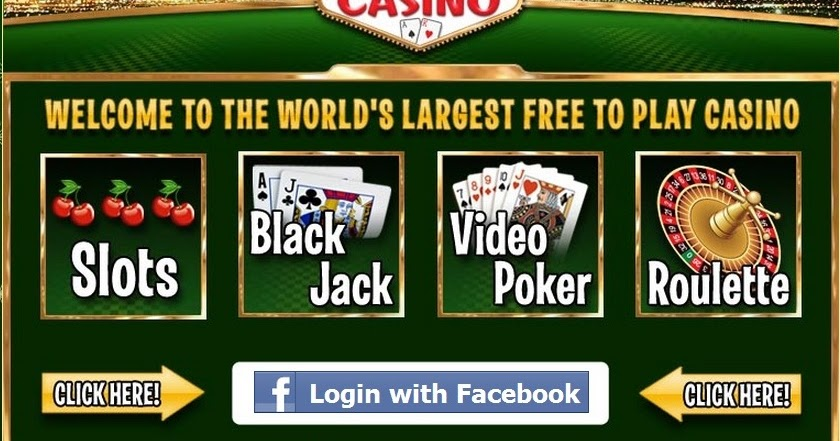 Why to Choose No Download Casino Games