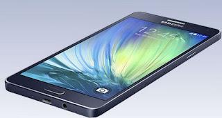 harga samsung galaxy a7, spesifikasi samsung galaxy a7, hp samsung galaxy, Galaxy A, Samsung A Series