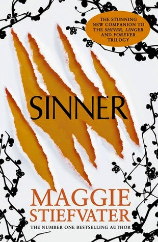 https://www.goodreads.com/book/show/21570394-sinner