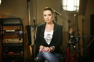 """50 бона взима Ивана от """"Гласът на България"""""""