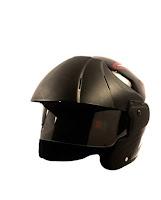 Buy Flat 40%+ 35% OFF On Autofurnish Stylish Trace Helmet at Rs 465 Via askmebazaar :buytoearn