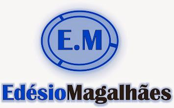 Edésio Magalhães Blog 2