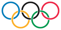 Blog Carnival, Carnival of Personal Finance, Olympics 2012, Olympic Financial Statistics