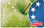 Submit A Deal For A Chance to Win A Price Chopper Gift Card!