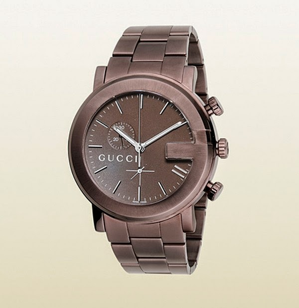 Gucci Men Watches 2014