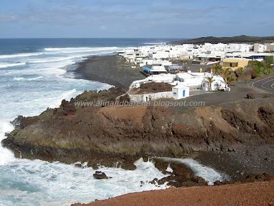Los Jameos Playa Lanzarote Hotel Website