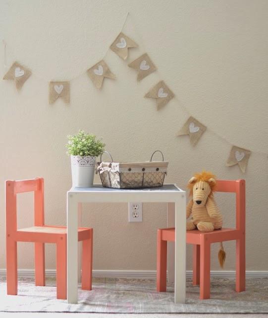 mobilia-ikea-criancas-decorar-personalizar