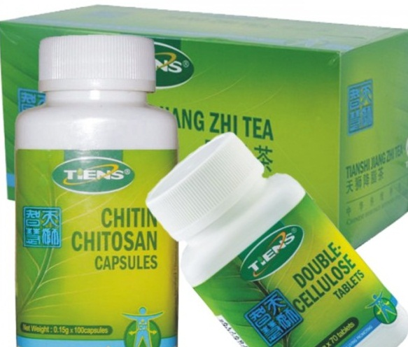 Pil baru untuk turunkan berat badan - TomoNews