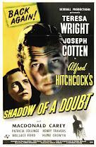 La sombra de una duda<br><span class='font12 dBlock'><i>(Shadow of a Doubt)</i></span>