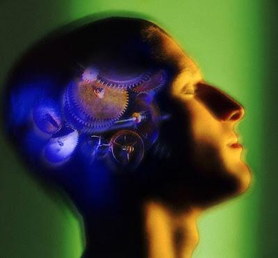 كيف تحافظ على قوة ذاكرتك؟ me340_541718278.jpg