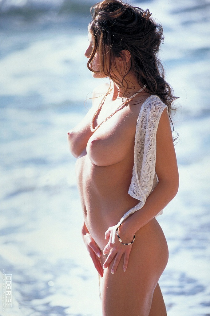 Ava Fabian: How Do I Use My Girlfriend for My Pleasure?
