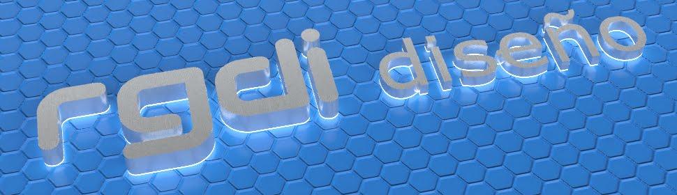 rgdi diseño - blog de diseño industrial