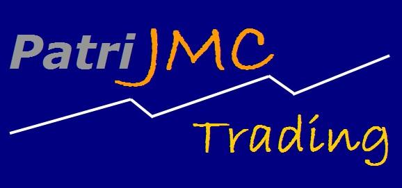 PatriJMC Trading