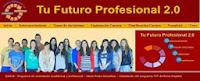 Tu futuro profesional 2.0