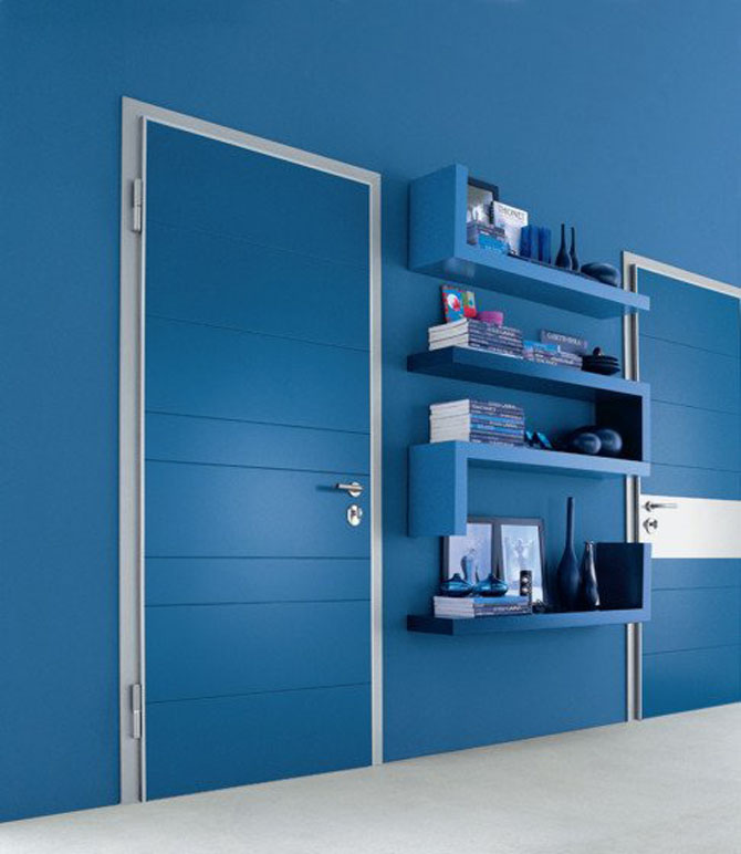 Contemporary Interior Door Design-2.bp.blogspot.com