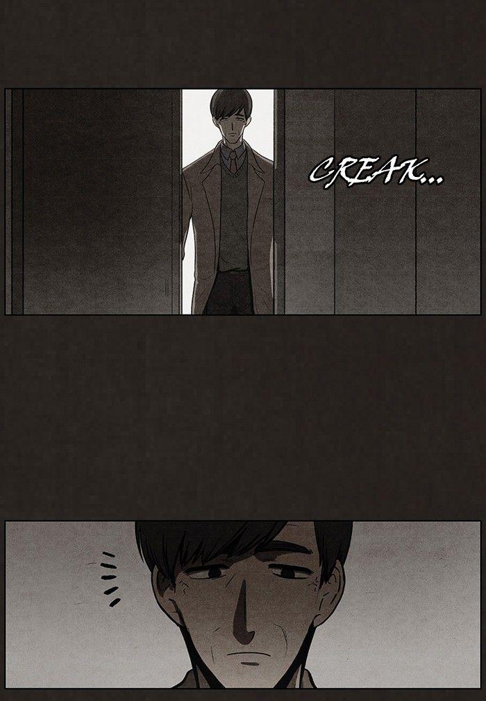 Bastard (hwang Youngchan) Ch.70 page 15 at www.Mangago.me