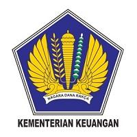 Logo Kementerian Keuangan (Kemenkeu)