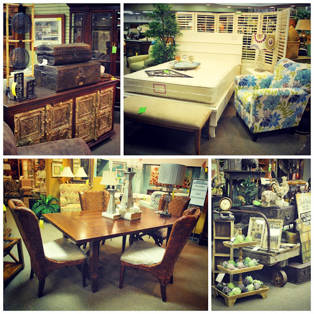 Tucci s Unique Furnishings & Accessories Great Prices