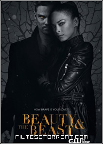 Beauty and the Beast 3 Temporada Torrent HDTV