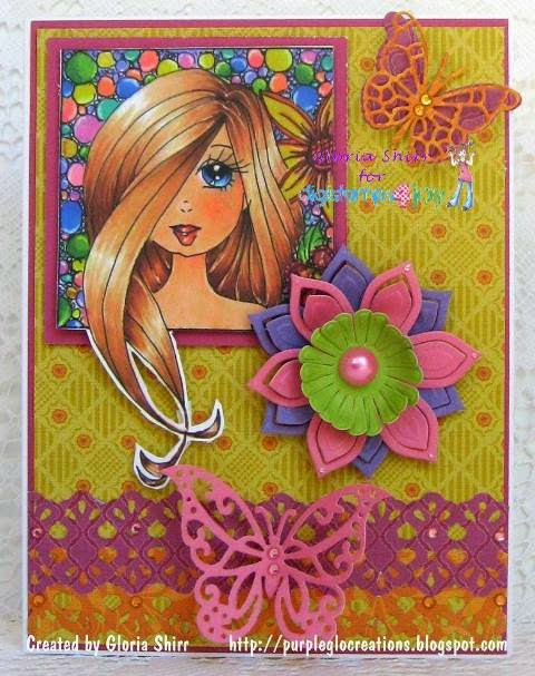 Featured Card The Paper Nest Dolls Norway
