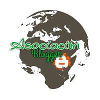 Miembro de Asociación Blogger