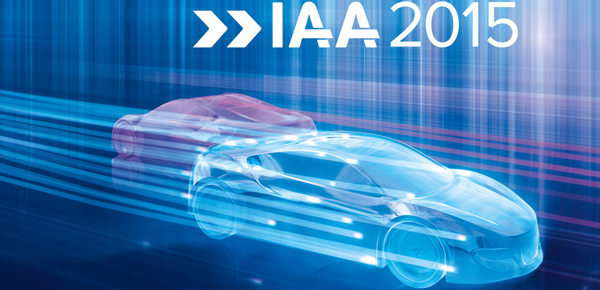 Peugeot-Frankfurt-International-Motor-Show-Salón-del-automovil-Frankfurt-2015