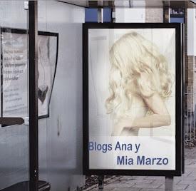 Blogs Marzo 2015
