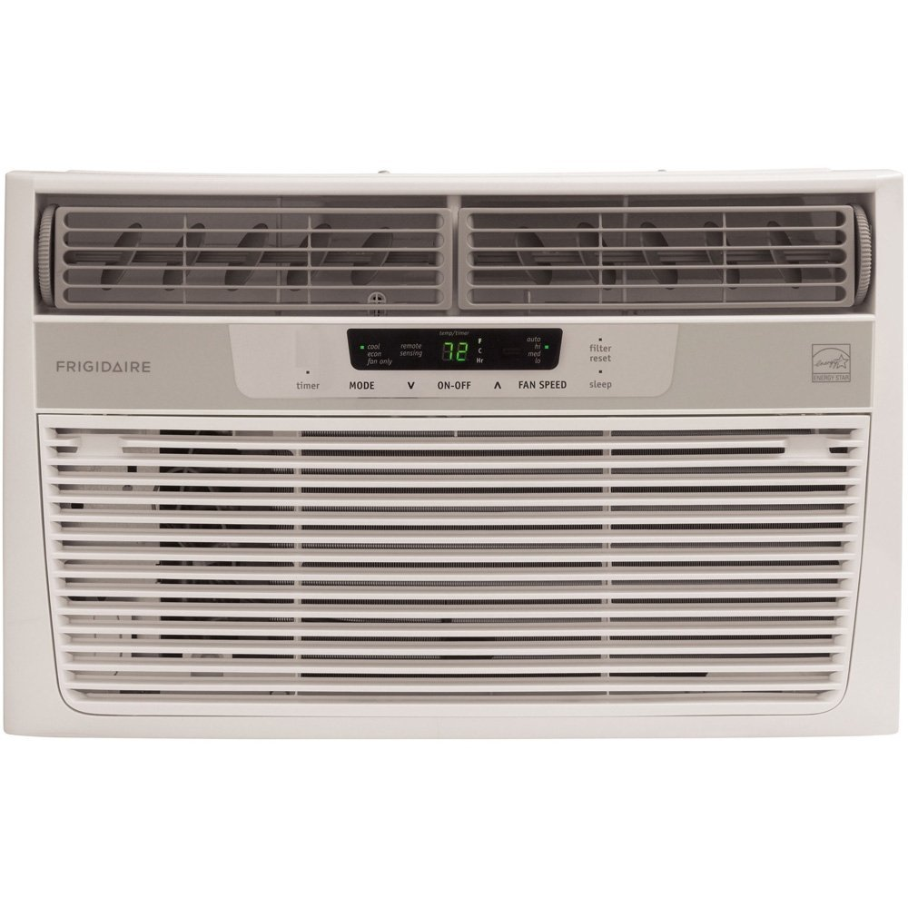 Image Result For Portable Air Conditioner Repair