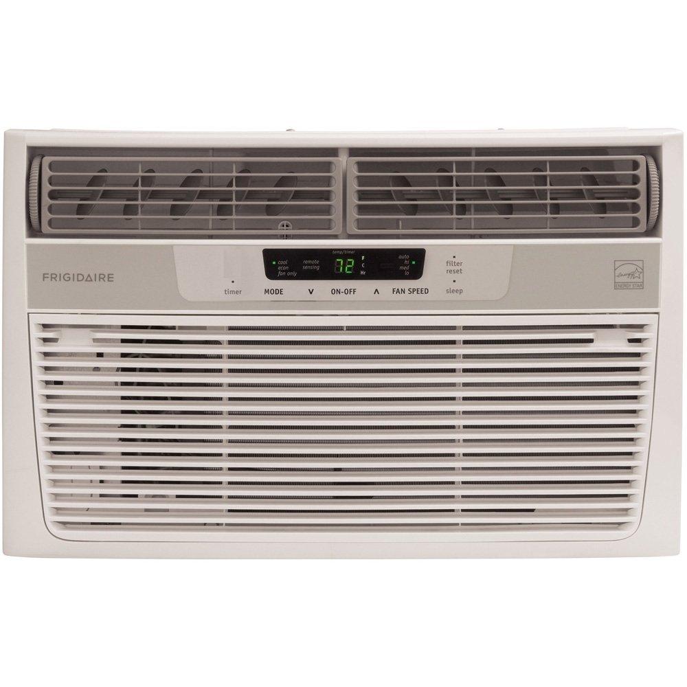 Small Room Air Conditioner Quiet