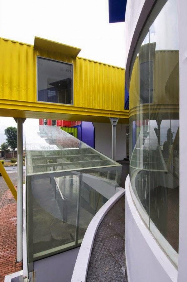 konsep-desain-contertainer-bangunan-perpustakaan-dan-poli-gigi-amin-010
