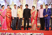 Aadi Aruna wedding reception photos-thumbnail-73