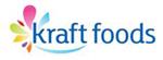 Lowongan Kerja Kraft Foods