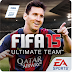 FIFA 15 Ultimate Team v1.4.4