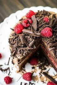 Queque o Torta vegana