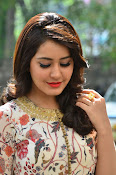 Rashi Khanna at Bengal Tiger event-thumbnail-2