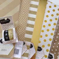 Jen Hadfield Paper Collection