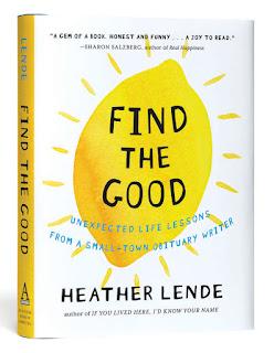 http://www.heatherlende.com/find-good