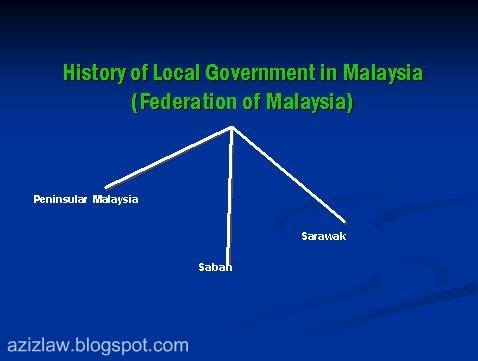 malaysian local government identify strategies for The local government in malaysia is the lowest tier of government in malaysia administered under the states and federal territories which in turn are beneath the federal tier local governments are generally under the exclusive purview of the state governments as provided in the constitution of malaysia,.