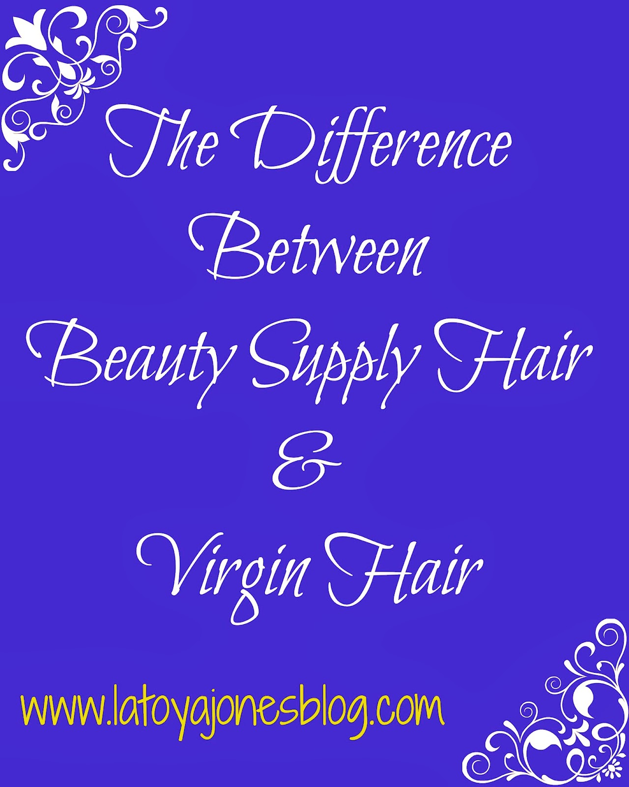 comparison of american beauty and virgin Virgin america also has codeshare agreements with hawaiian airlines compare, and save on your reservations 1-877-fly-virgin virgin america links.