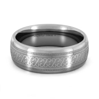 house of williams wedding ring