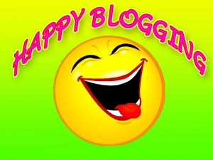 bcoz i care, link, tips, newbie, konsep asas blog, istilah blog, newbie blog, blogger