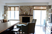 #15 Window Coverings Design Ideas