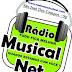 Ouvir a Web Rádio Musical Net de São José dos Campos - Rádio Online