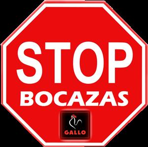 [Imagen: STOP-BOCAZAS-GALLO-23.png]