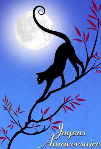 506-Joyeux+anniversaire+chat+et+lune_maxi