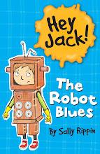 Hey Jack! series