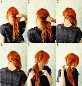 Tutorial:Peinados lindos 4
