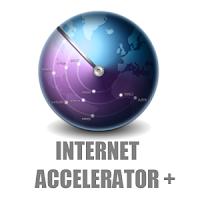 Free download Internet Accelerator 2 + APK